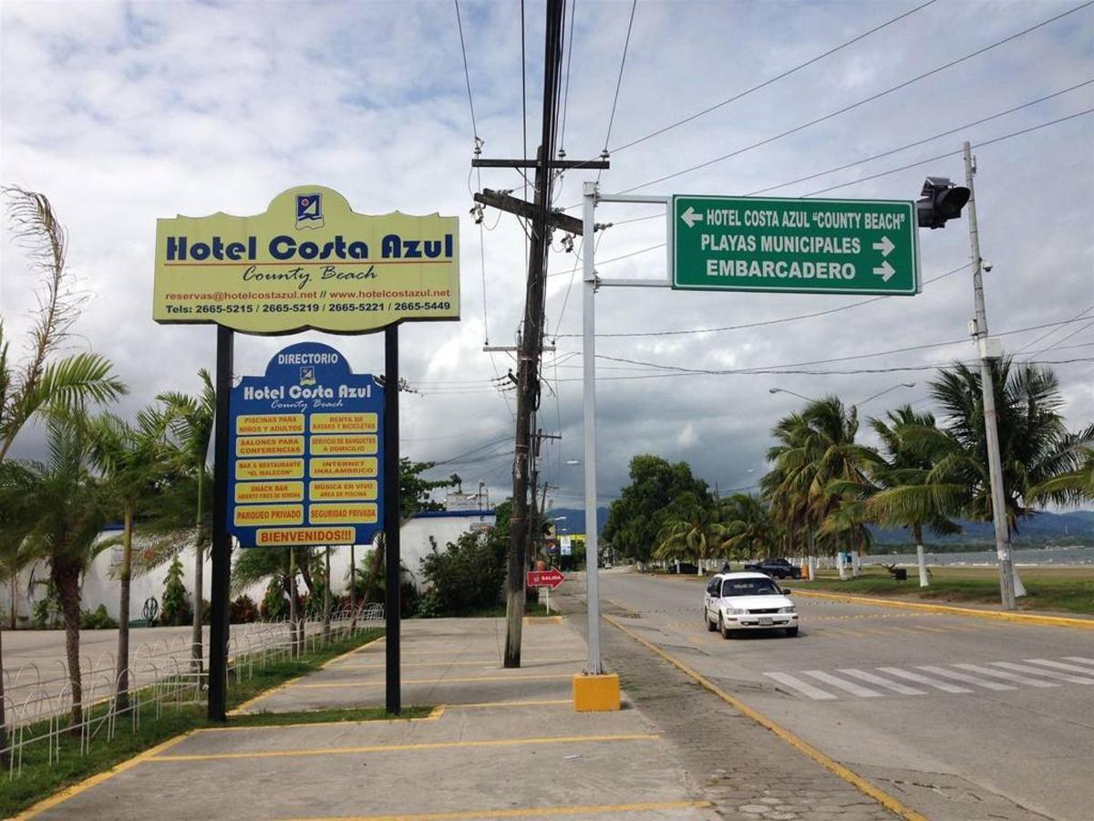 El Hotel.jpg