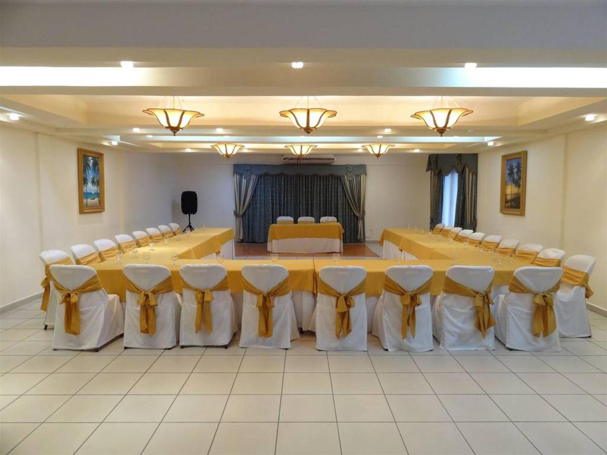 Sala de reuniones.jpg