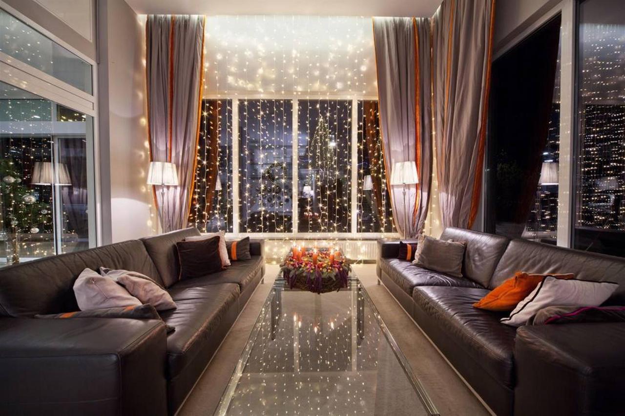 Hotel Kompas Bled - Lobby