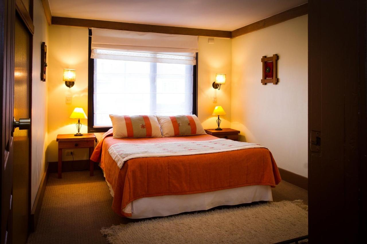 Weisserhaus Hotels habitaciones.jpg