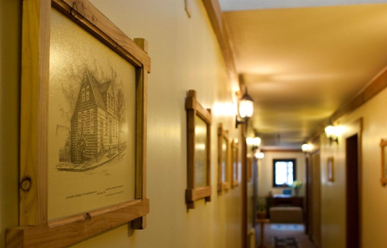 Weisserhaus hotel.jpg