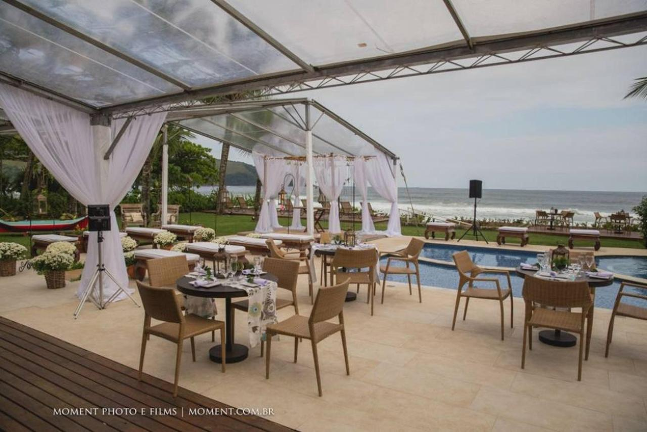 Wedding | Amora Hotel | Maresias | About Us | Brazil.jpg