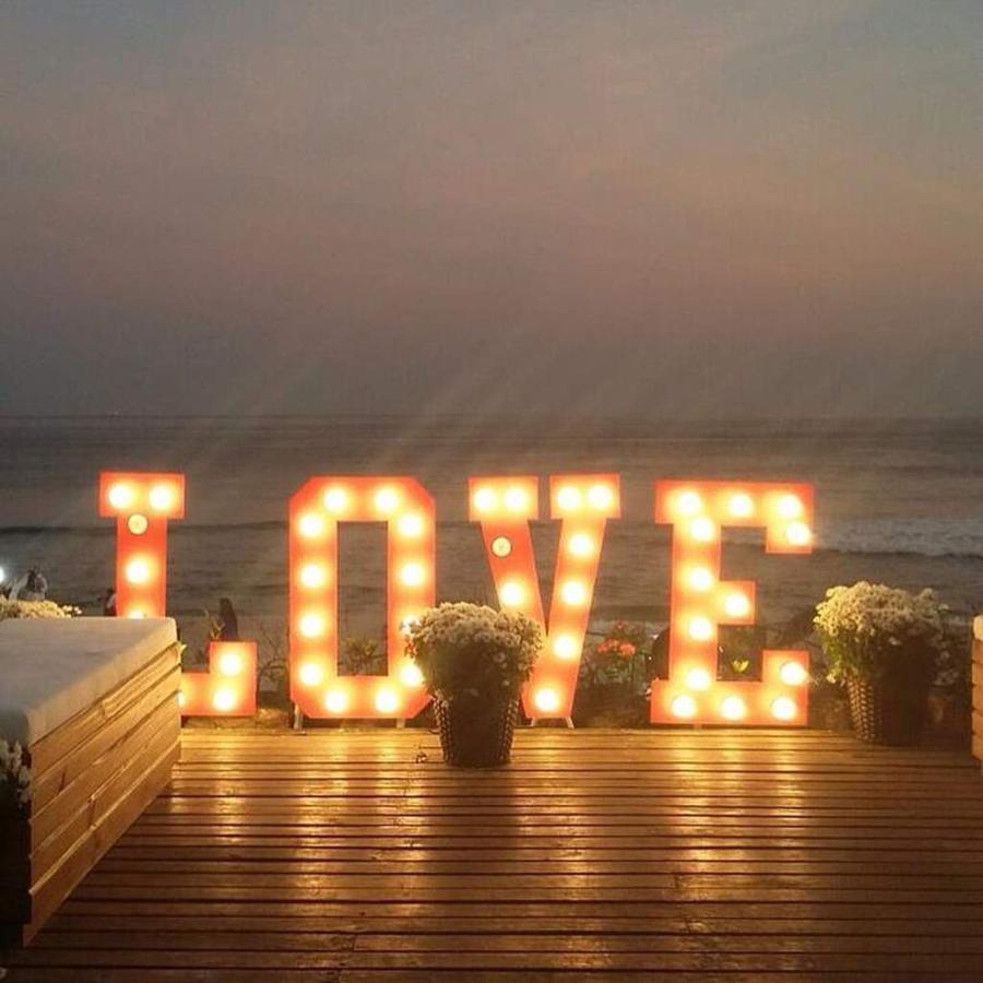 Casamento | Amora Hotel | Maresias | São Paulo | Brasil.jpg