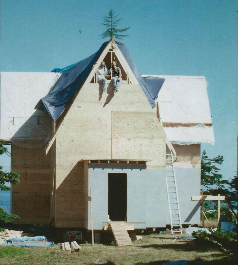 building-island-house_2_-1-1.jpg.1024x0.jpg