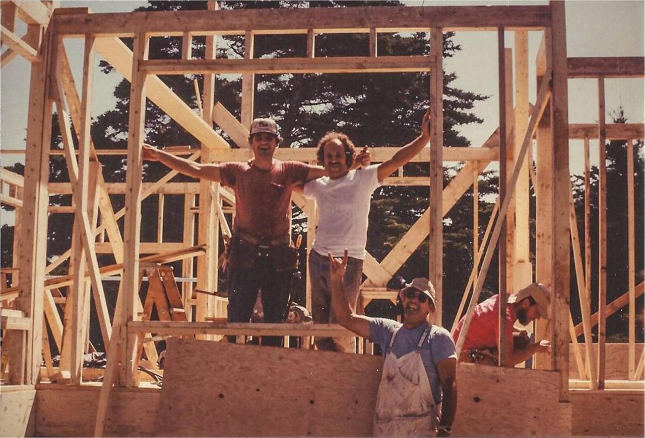 building-island-house_2_-4-1.jpg.1024x0.jpg