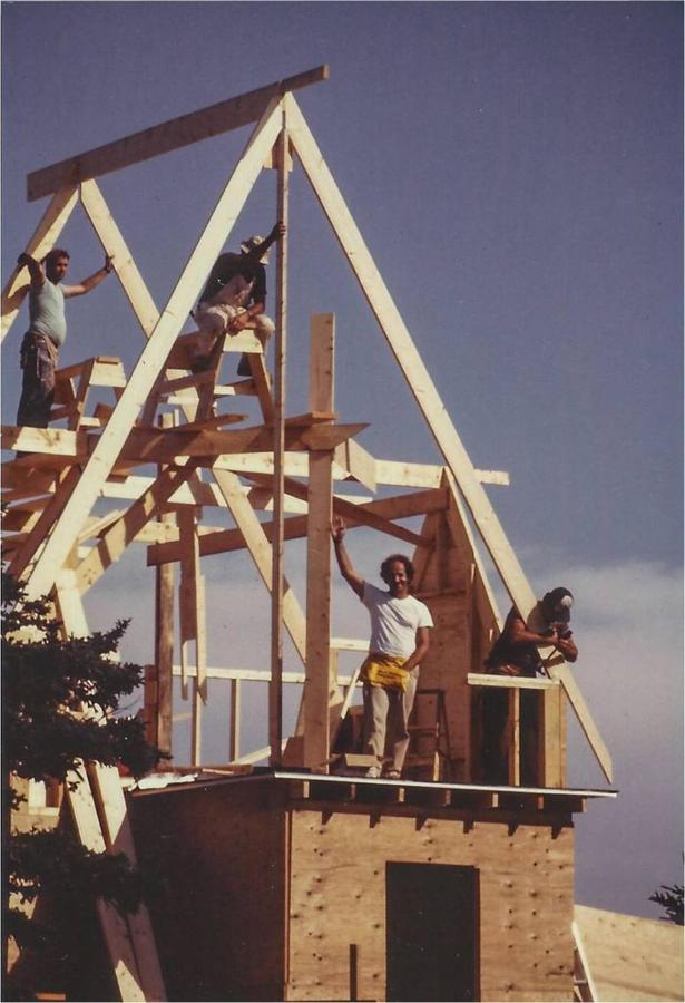 building-island-house_2_-21-1.jpg.1024x0.jpg