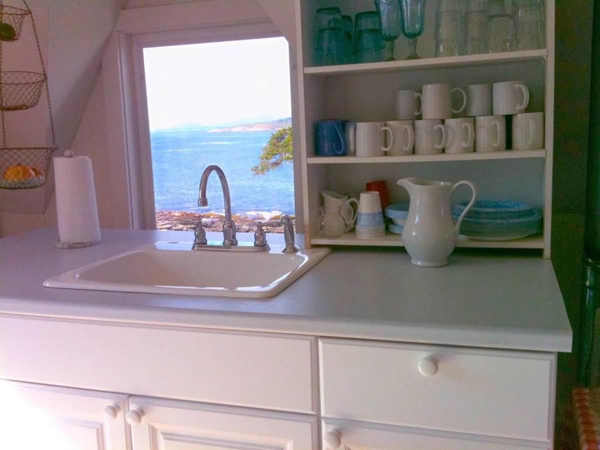 kitchen_2-1.jpg.1024x0.jpg