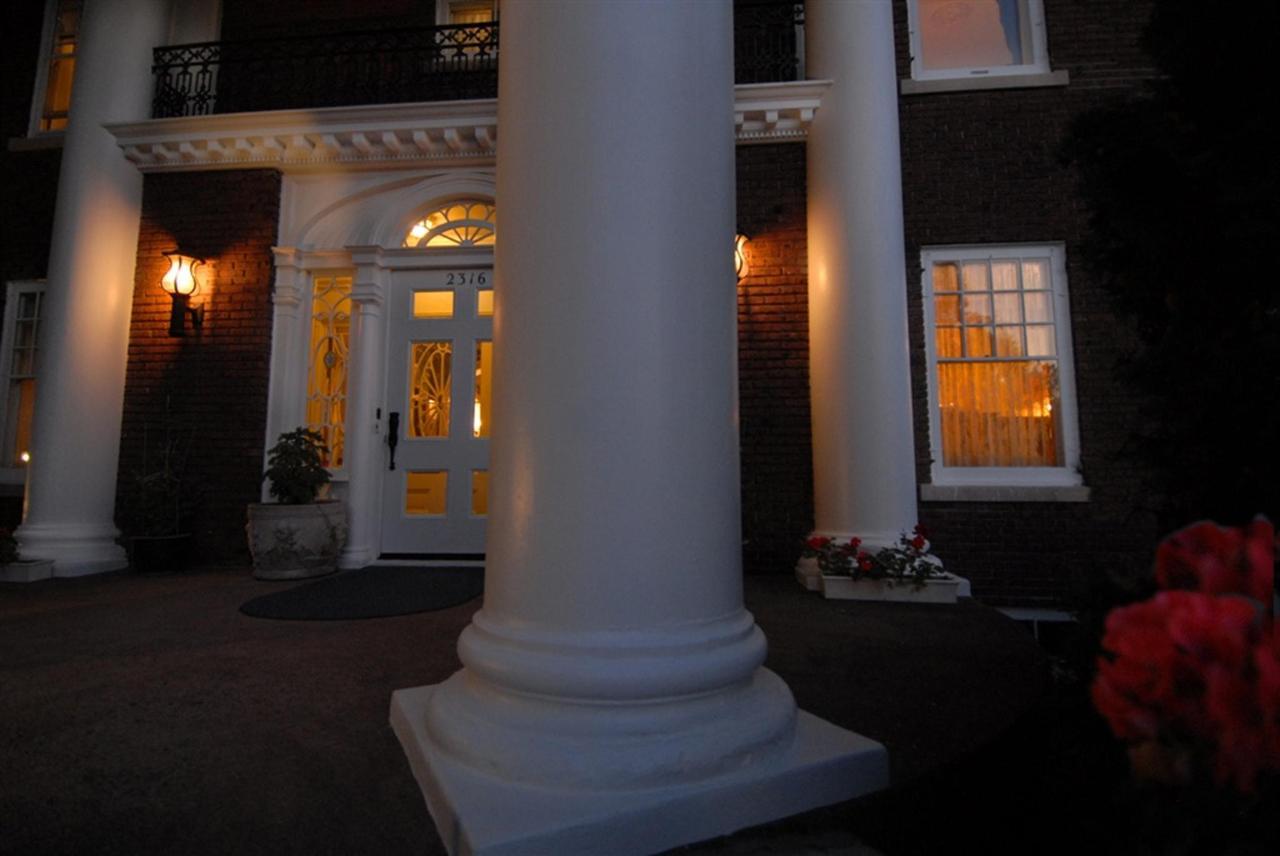 olcott-house-26.jpg.1024x0.jpg
