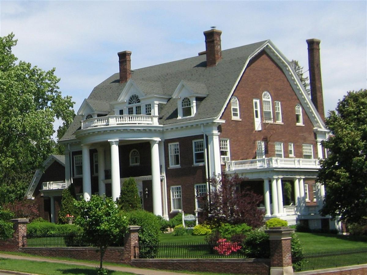 olcott-house-side.jpg.1024x0.jpg