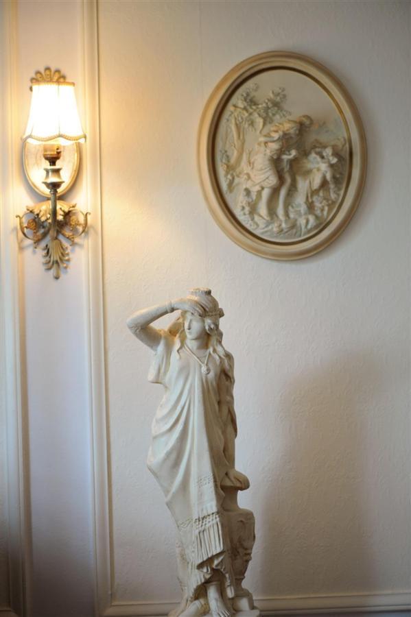 olcott-house-2627.jpg.1024x0.jpg