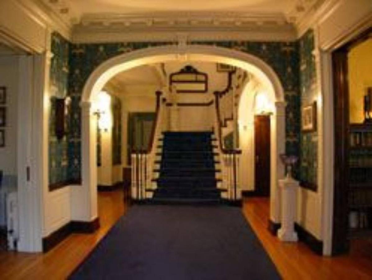 staircase-blue-4-08.jpg.1024x0.jpg
