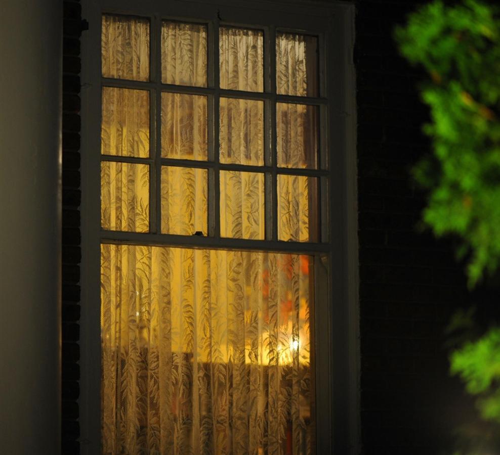 olcott-house-2838.jpg.1024x0.jpg