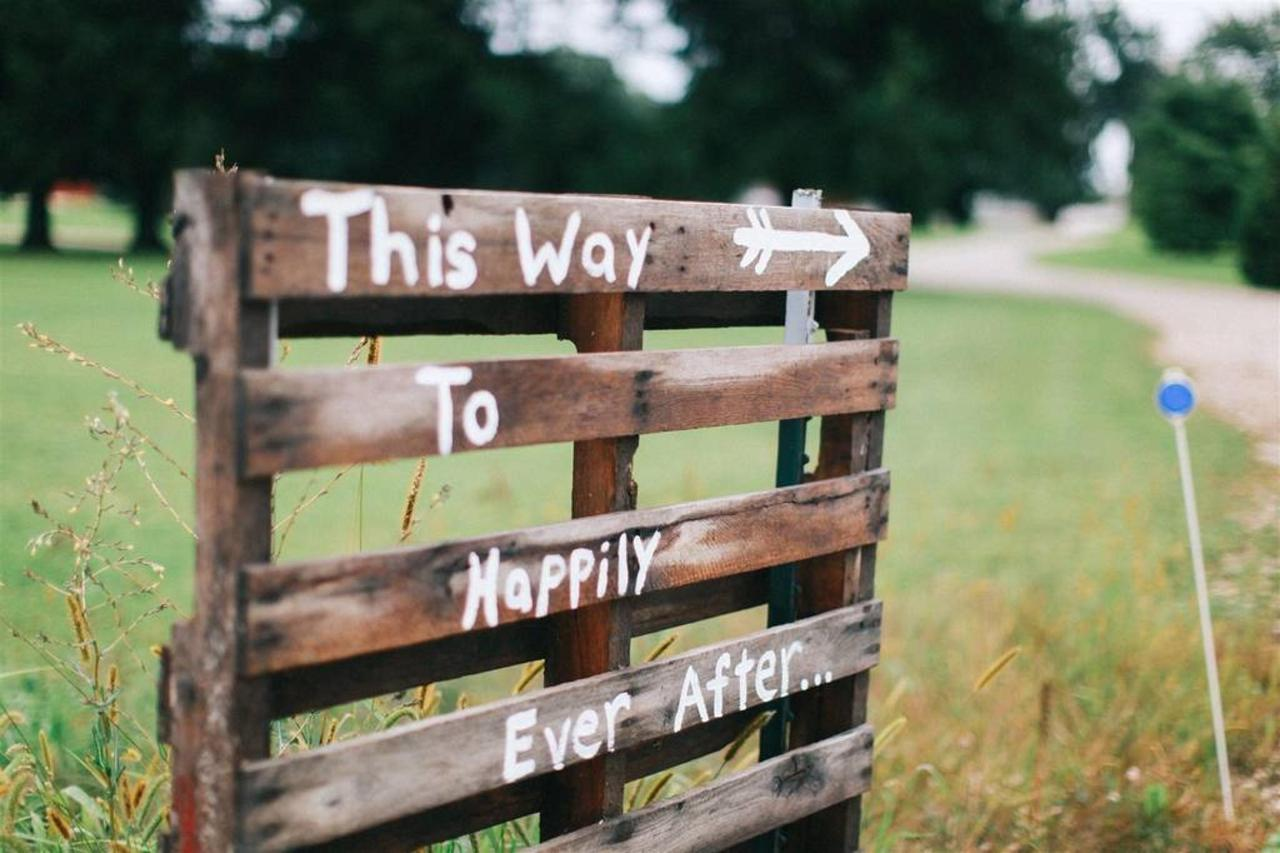 happily-ever-after.jpg.1024x0.jpg