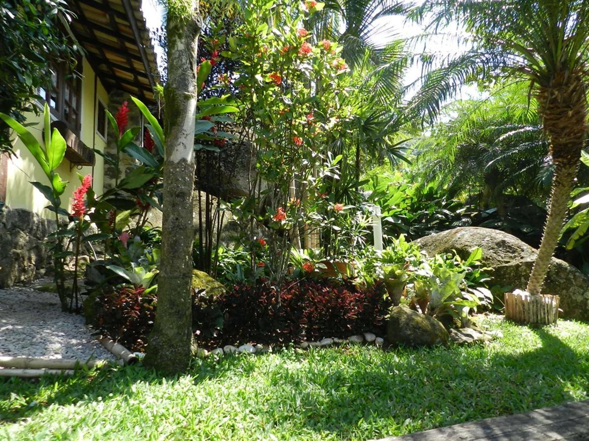 Piedras y jardines del pueblo (17) .jpg