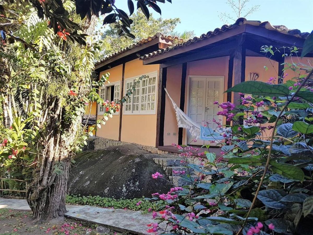 Las habitaciones del Pousada Vila das Pedras (3) .jpg