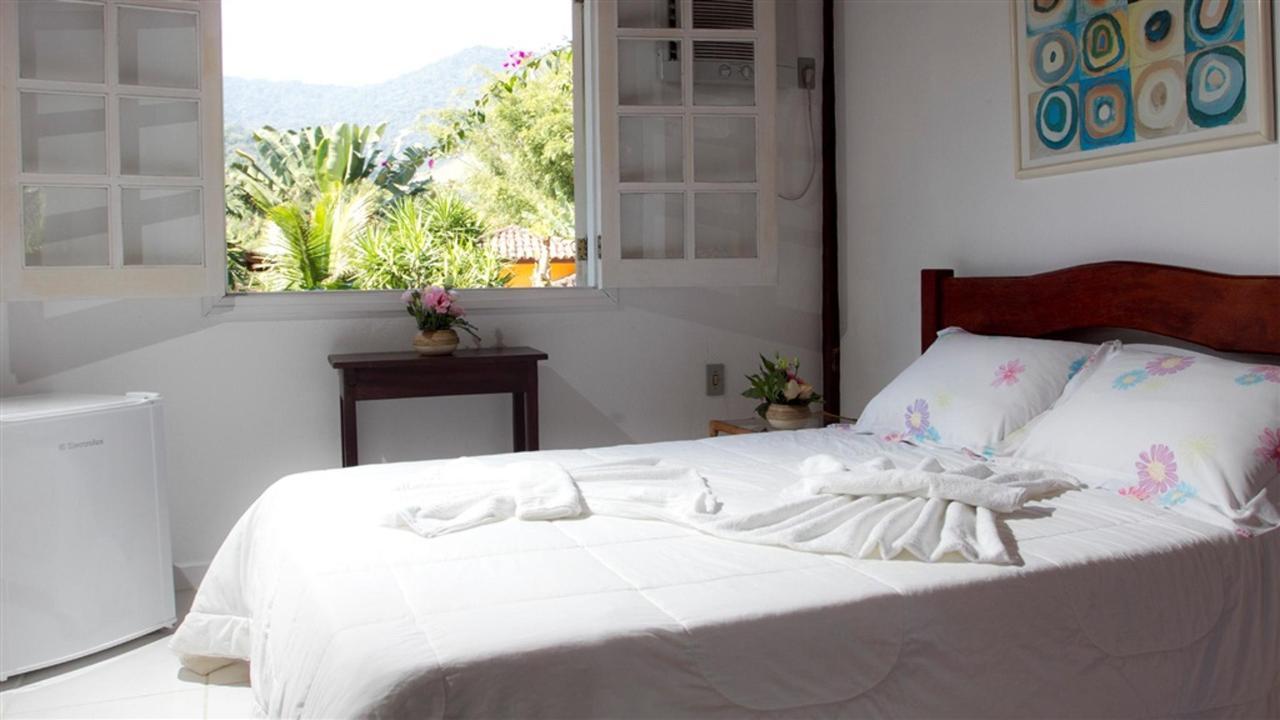 Las habitaciones del Pousada Vila das Pedras (10) .jpg