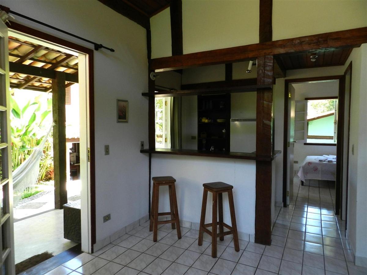 Las habitaciones del Pousada Vila das Pedras (12) .jpg