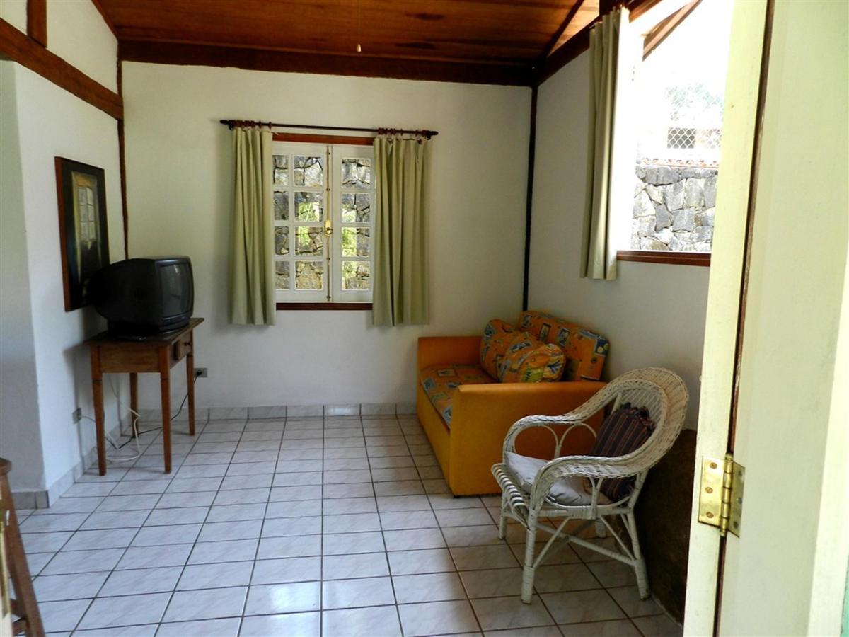 Las habitaciones del Pousada Vila das Pedras (15) .jpg