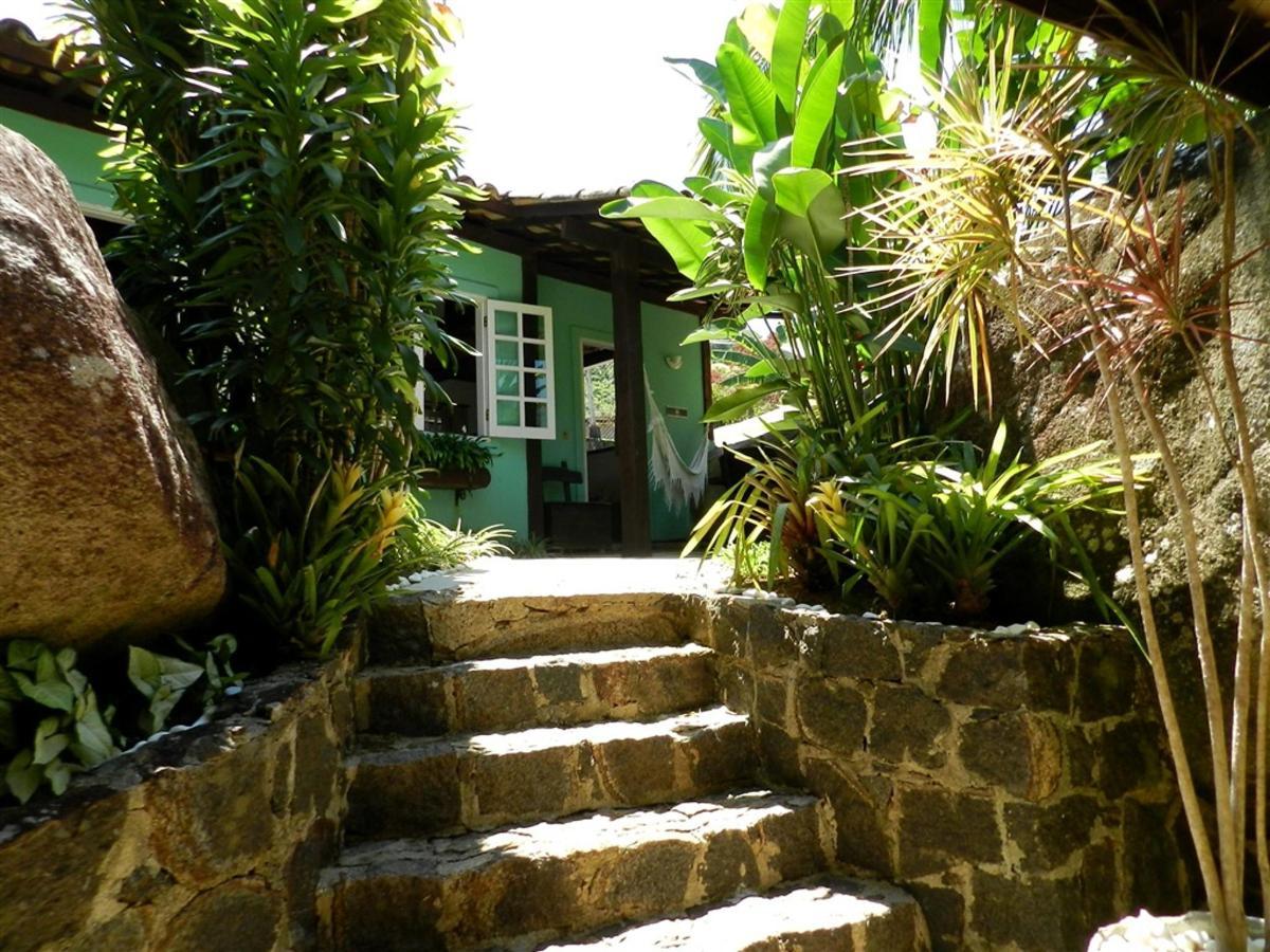 Las habitaciones del Pousada Vila das Pedras (16) .jpg