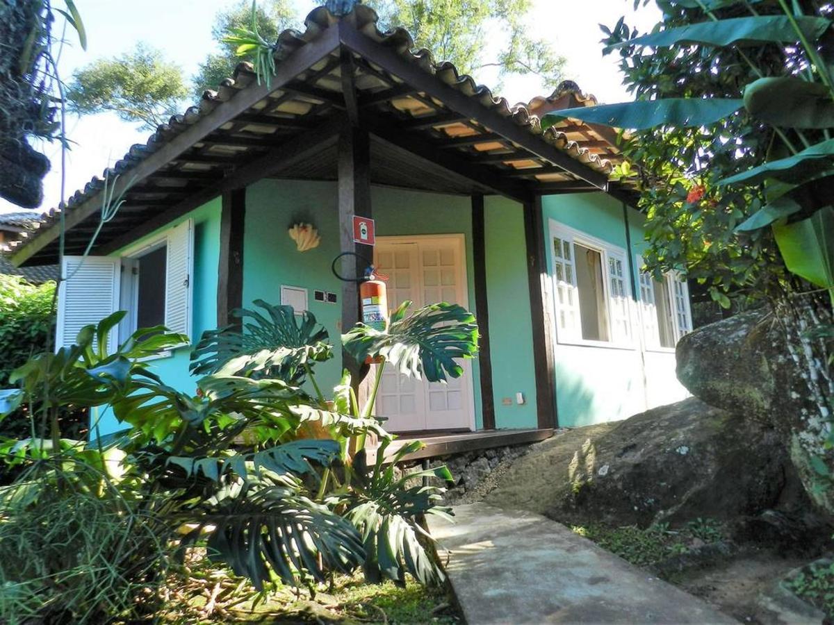 Las habitaciones del Pousada Vila das Pedras (18) .jpg