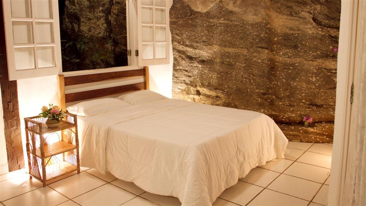 Las habitaciones del Pousada Vila das Pedras (21) .jpg