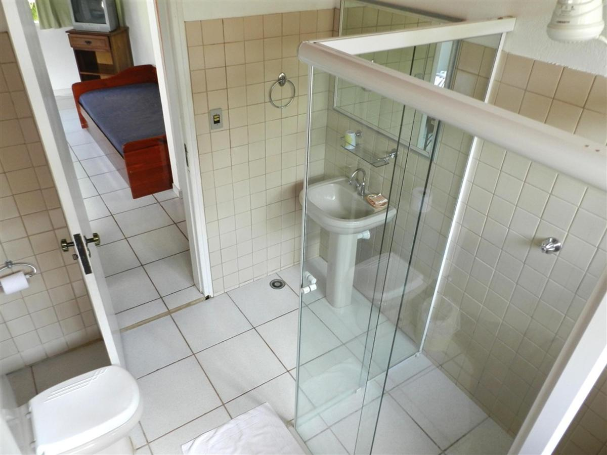Las habitaciones del Pousada Vila das Pedras (24) .jpg