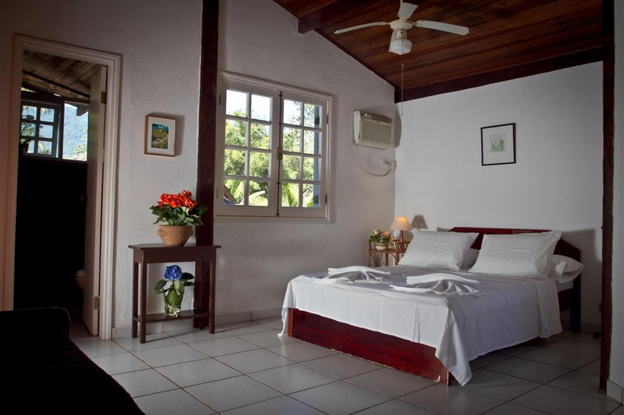 Las habitaciones del Pousada Vila das Pedras (30) .jpg