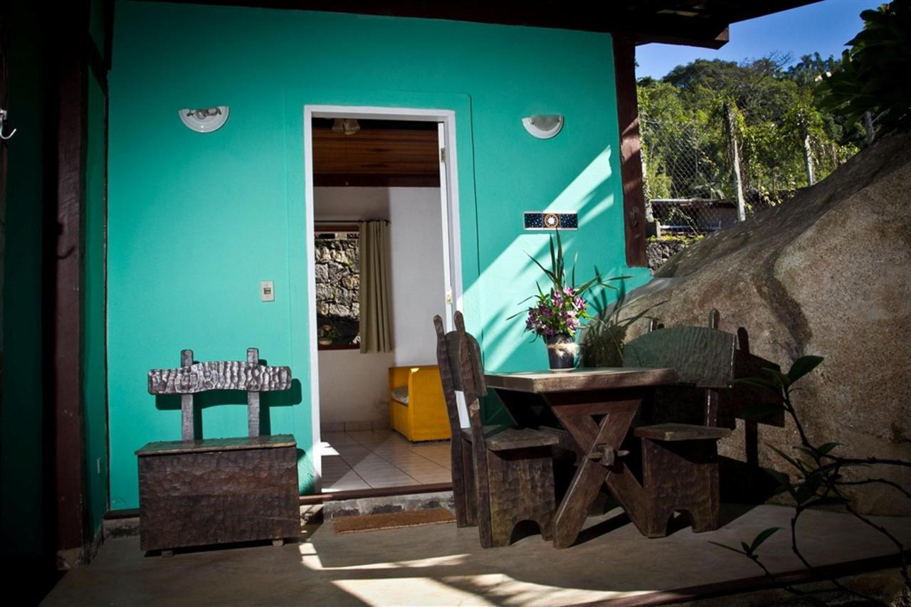 Las habitaciones del Pousada Vila das Pedras (32) .jpg