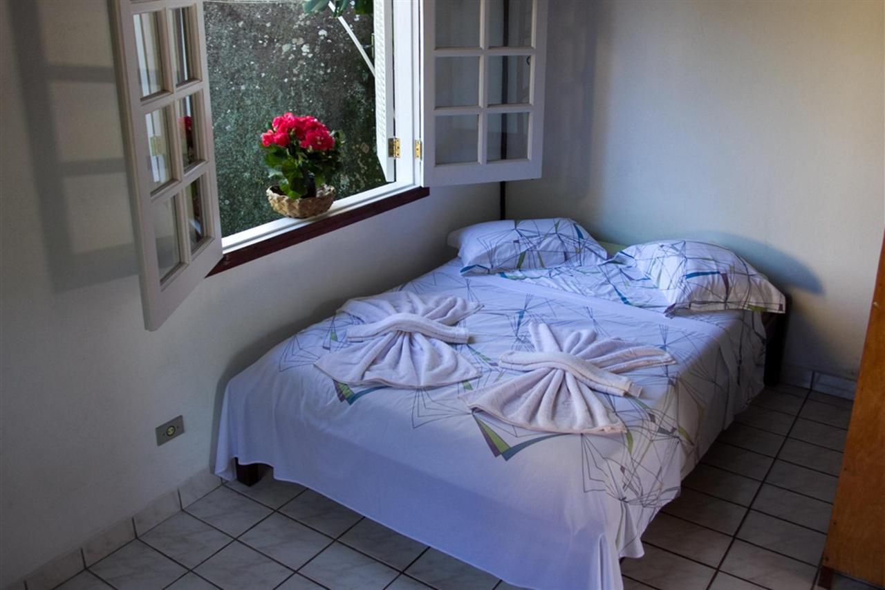 Las habitaciones del Pousada Vila das Pedras (33) .jpg