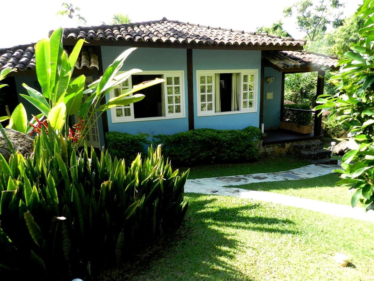 Las habitaciones del Pousada Vila das Pedras (34) .jpg