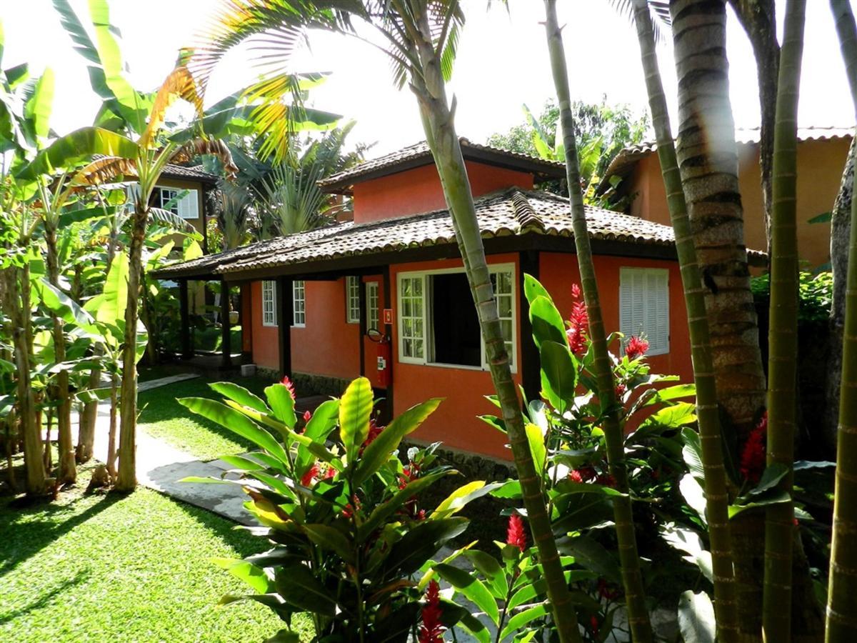 Las habitaciones del Pousada Vila das Pedras (35) .jpg