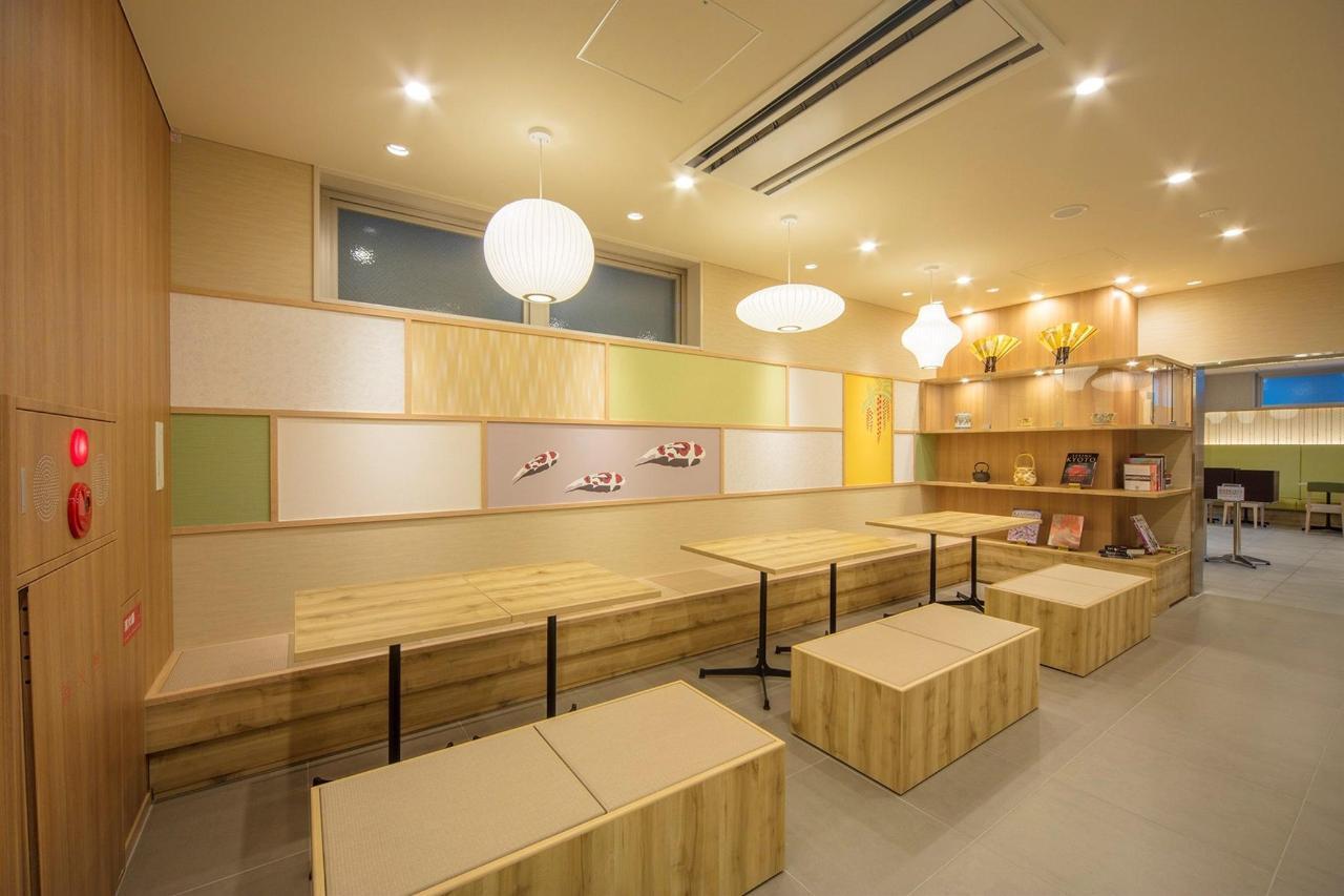 karasuma_lobby_02.jpg