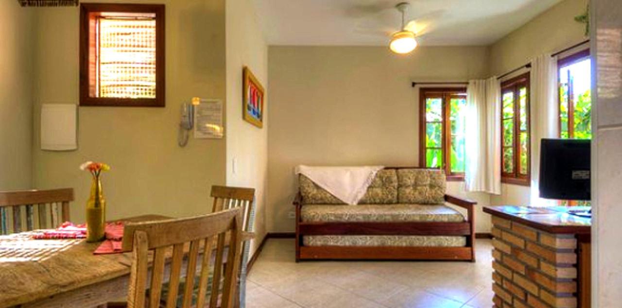 Las habitaciones de Tropical Refuge en Paraty (1) .png
