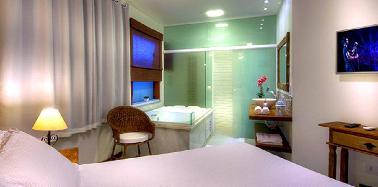 Las habitaciones de Tropical Refuge en Paraty (2) .png