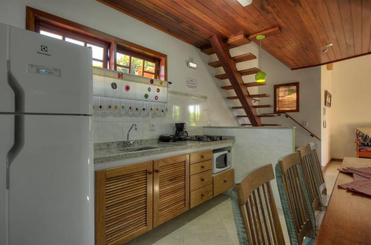 Las habitaciones de Tropical Refuge en Paraty (16) .jpg