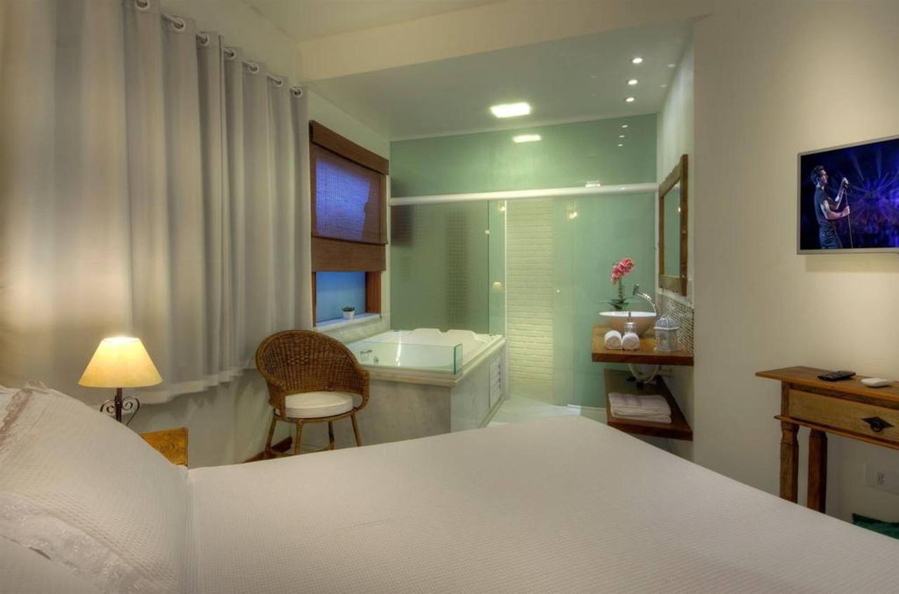 Las habitaciones de Tropical Refuge en Paraty (19) .jpg