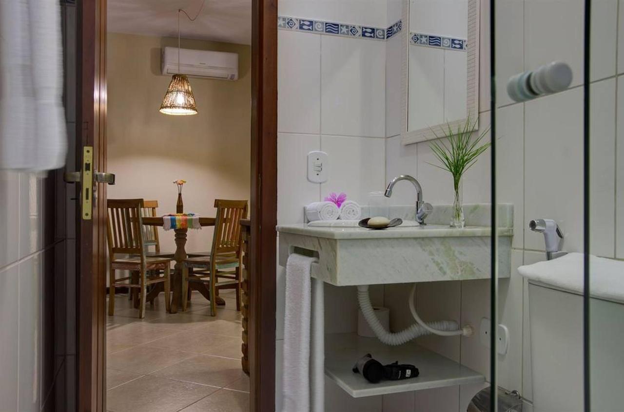 Las habitaciones de Tropical Refuge en Paraty (30) .jpg