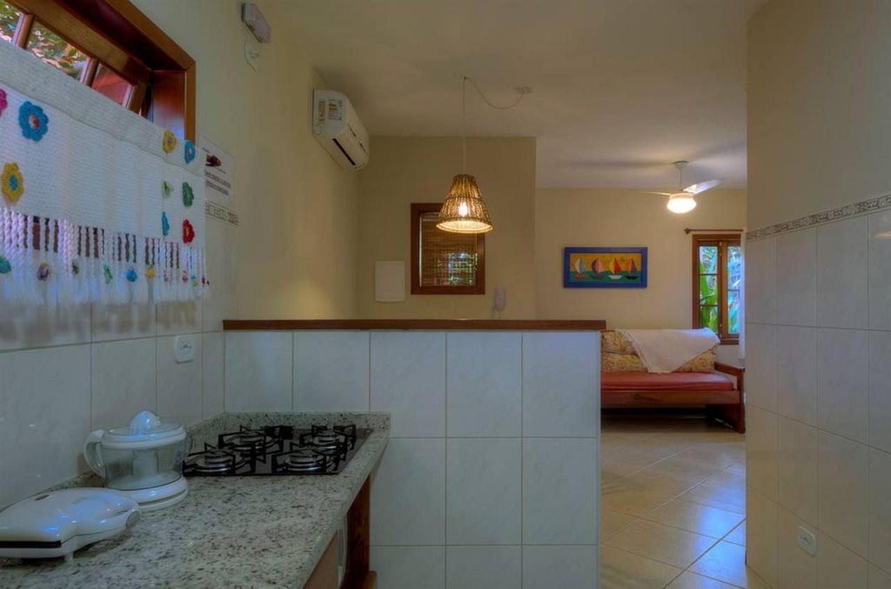 Las habitaciones de Tropical Refuge en Paraty (31) .jpg