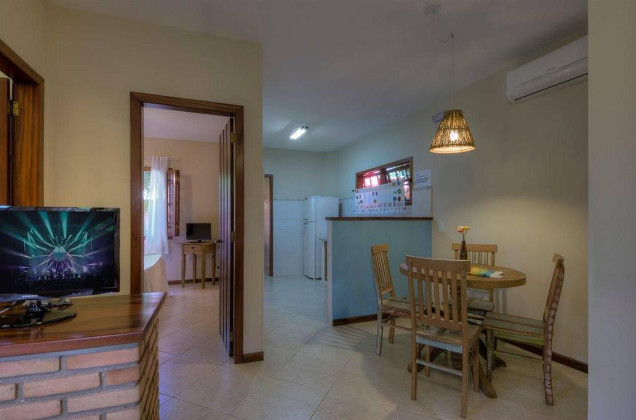Las habitaciones de Tropical Refuge en Paraty (32) .jpg