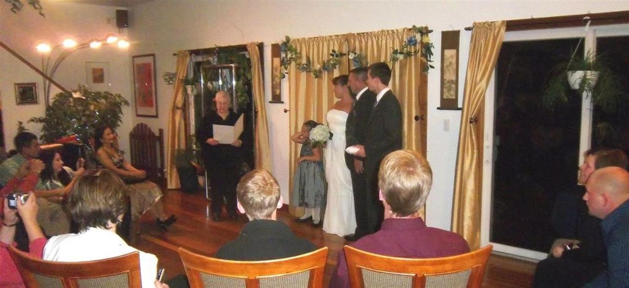 Wallace Cassady Wedding.jpg