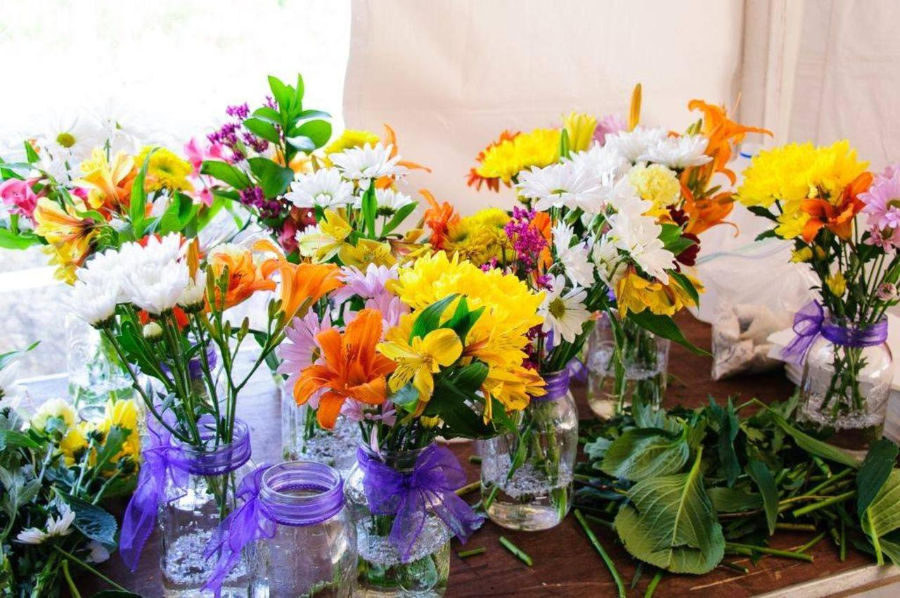 Wedding flowers at Coppertoppe.jpg
