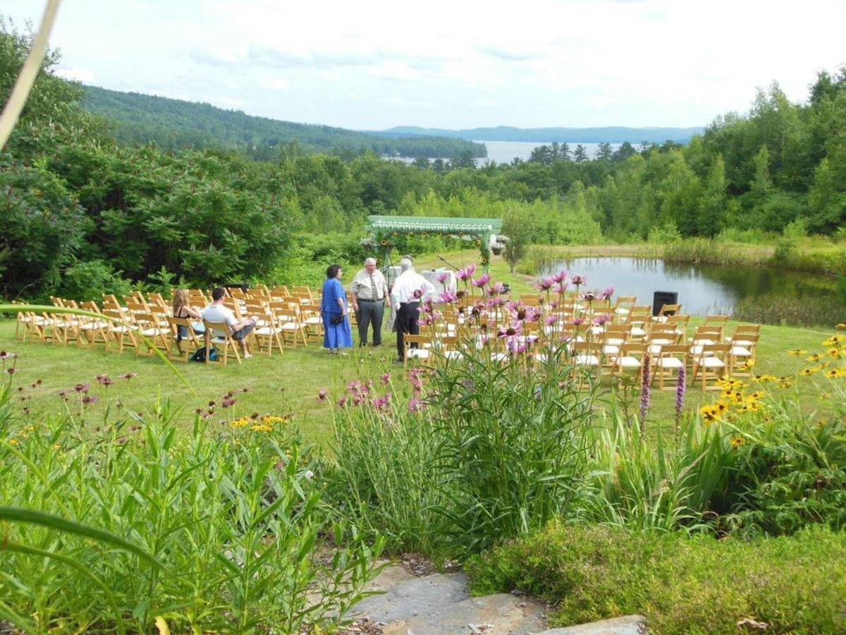Wedding Ceremony setup at Coppertoppe.jpg