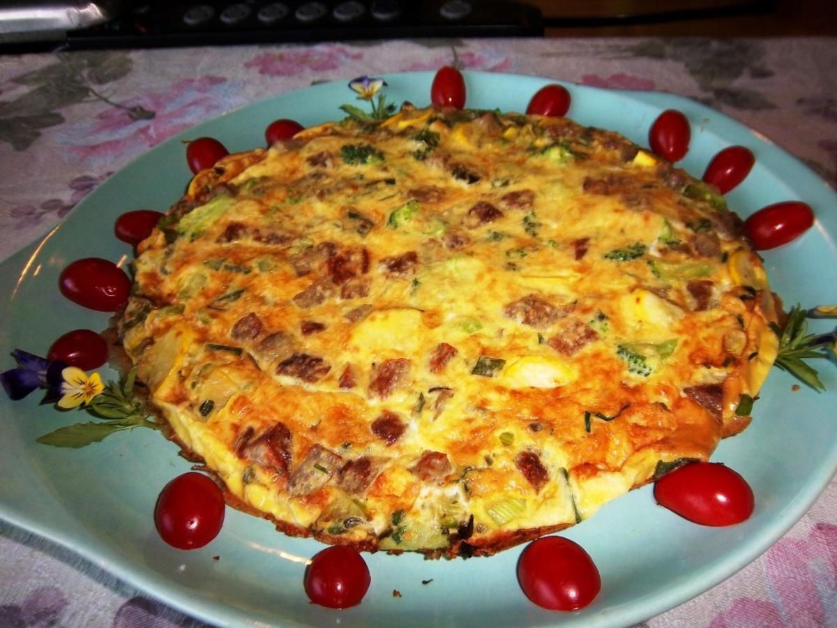 fresh-veggie-fritatta-at-coppertoppe.JPG.1024x0.JPG