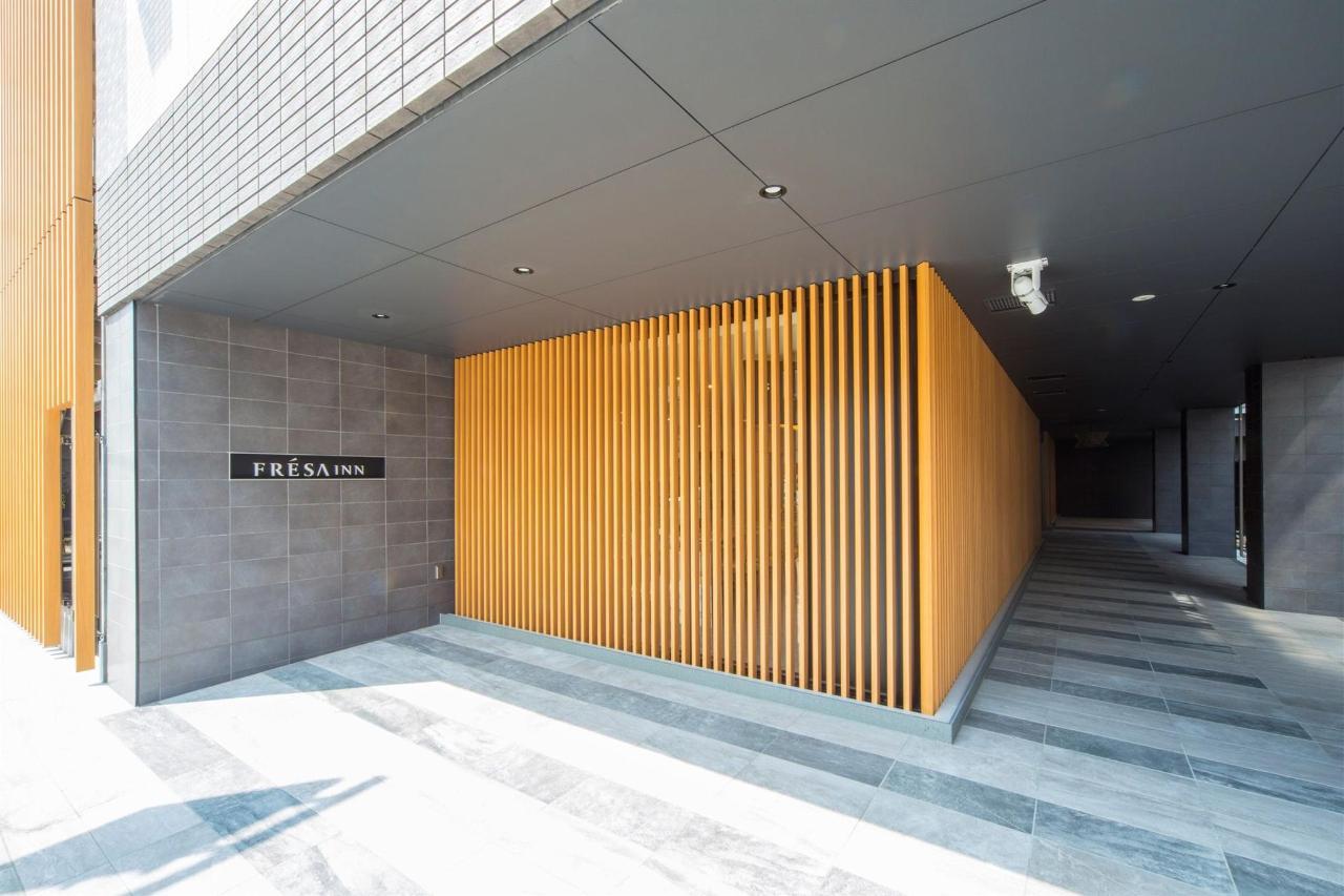 hachijo_entrance_02.jpg