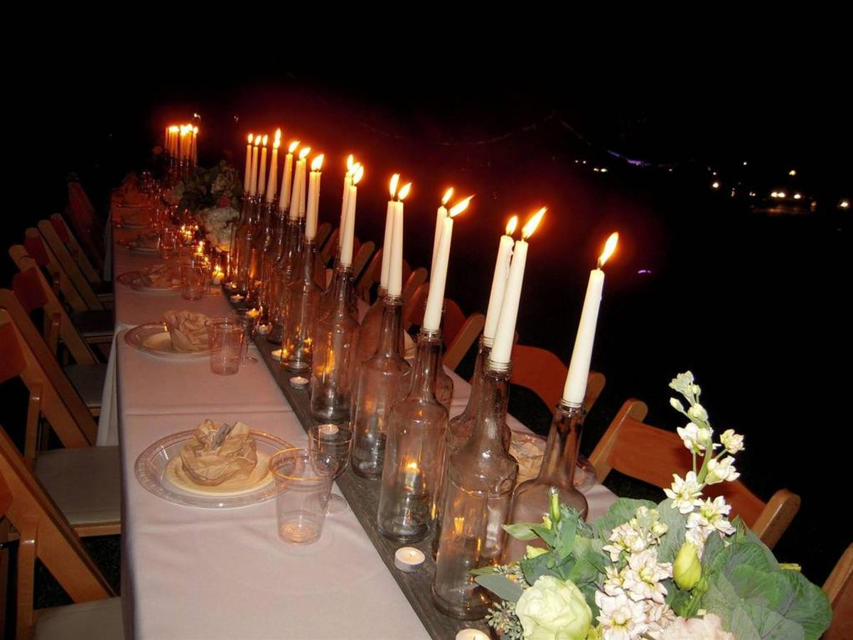 Wedding Reception.jpg