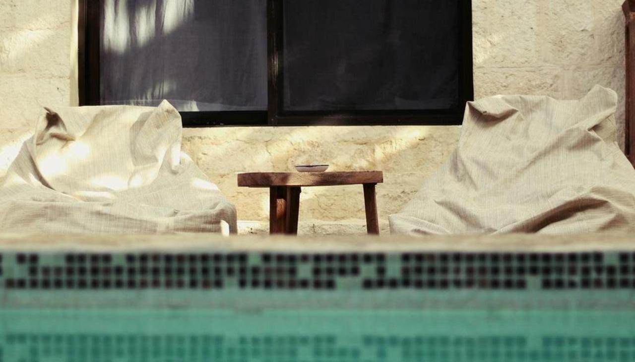Relax - Howlita - Tulum.jpg
