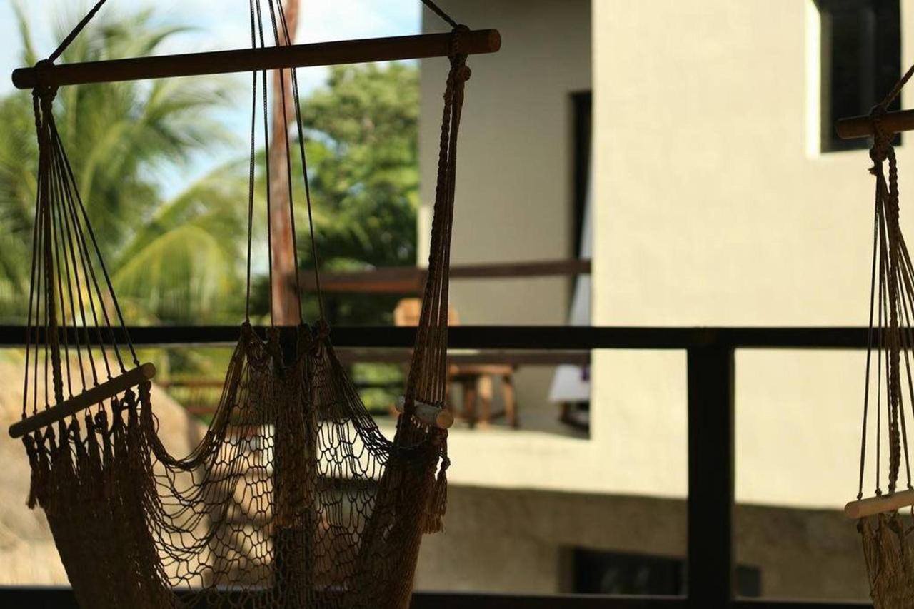 Relax - Hotel Howlita.jpg