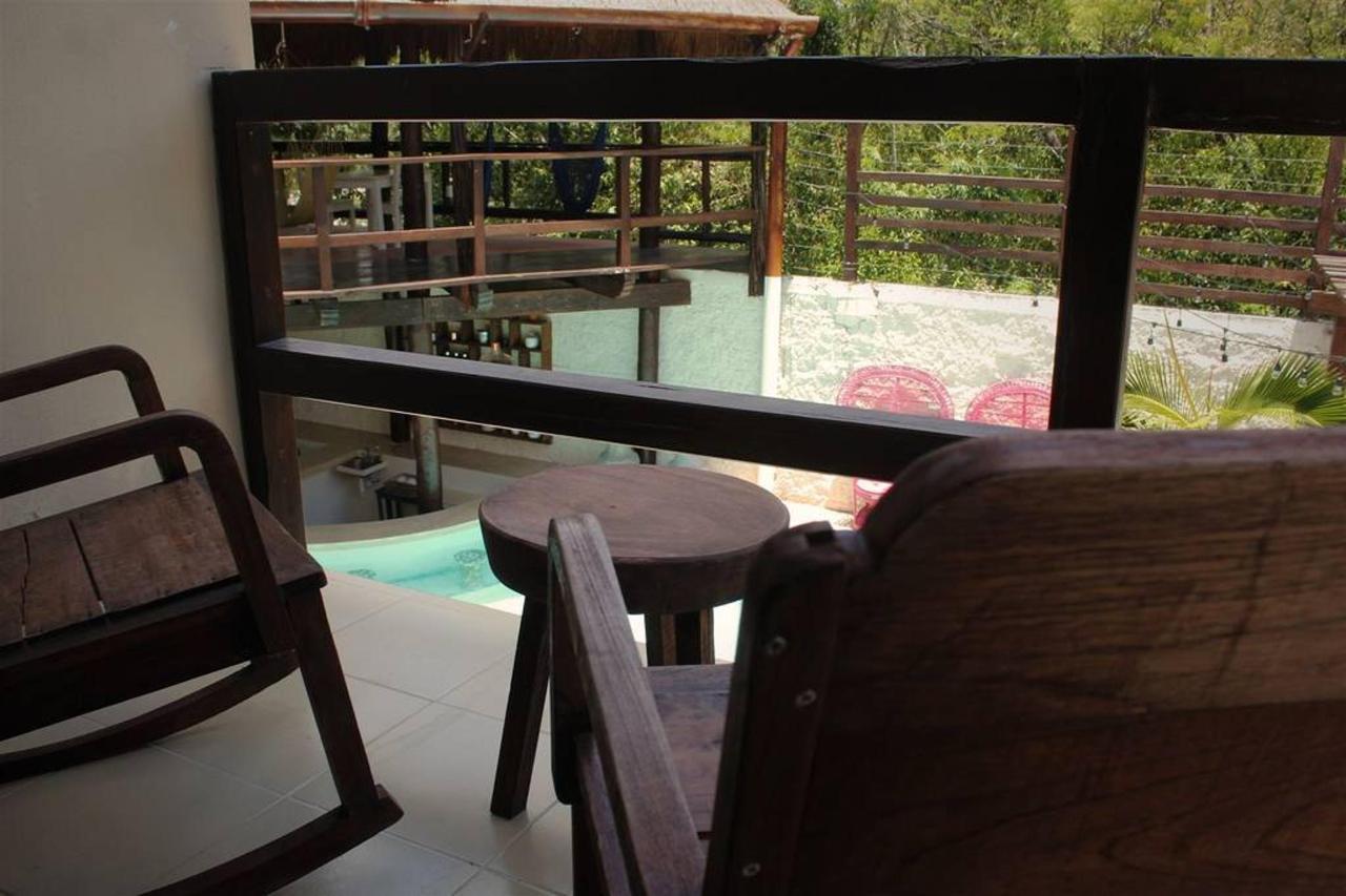 Balcony - Hotel Howlita.jpg