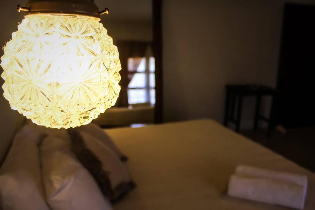 Room - Howlita Hotel - Tulum.jpg