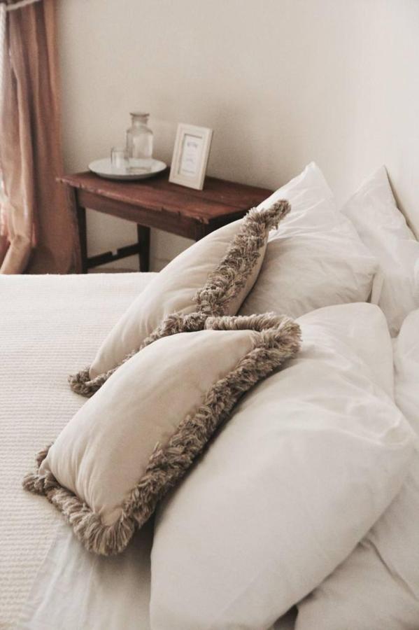 Habitacion - Detalles - Hotel Howllita.jpg